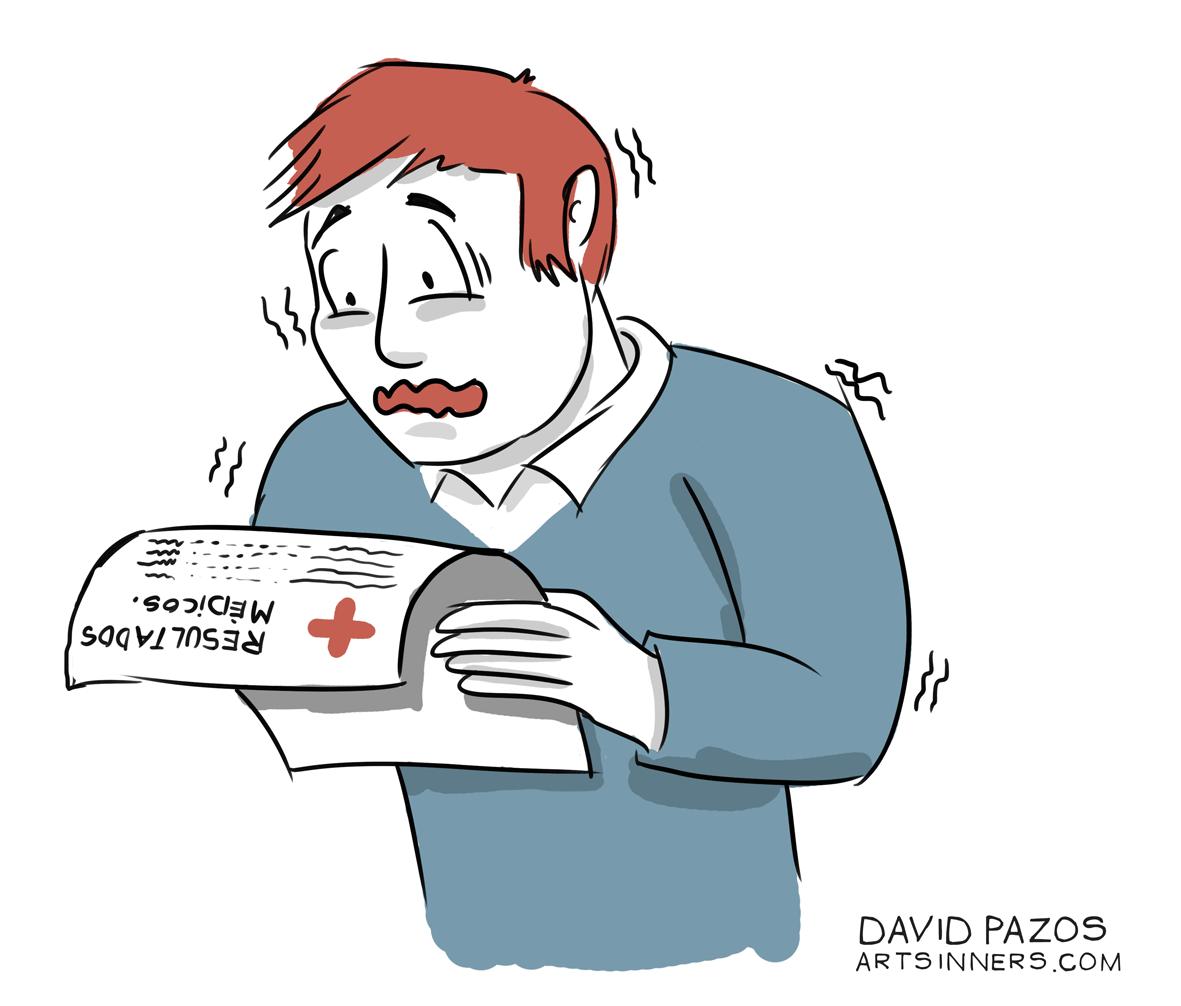 Psicología-4