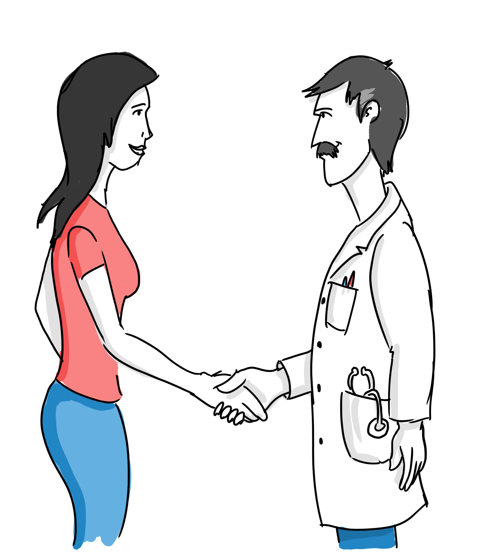 Imagen 3. Cuestiones psicológicas que preocupan a los pacientes con EII