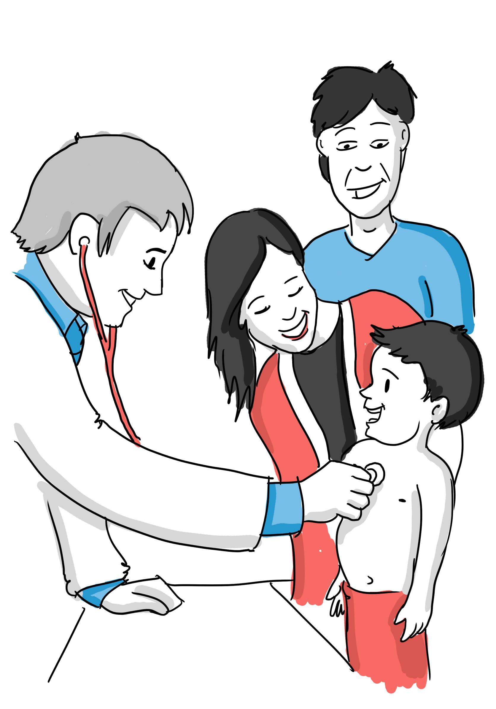 pediatria4