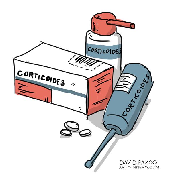 farmacos5